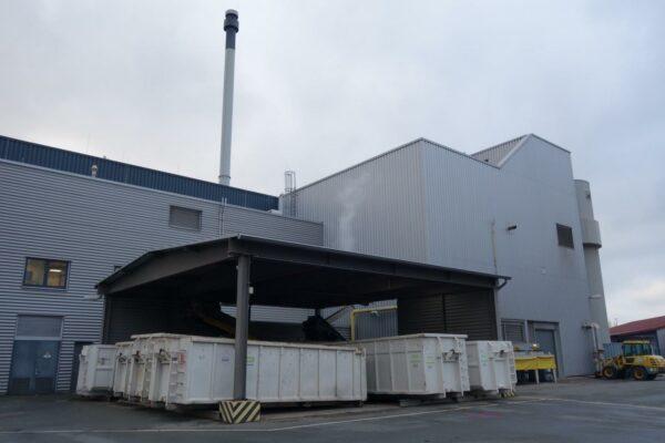 """Potenziale vor Ort: """"HyDrive OWL"""" bewertet Standorte für Wasserstoffproduktion in Minden-Lübbecke"""