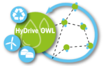 HyDrive OWL
